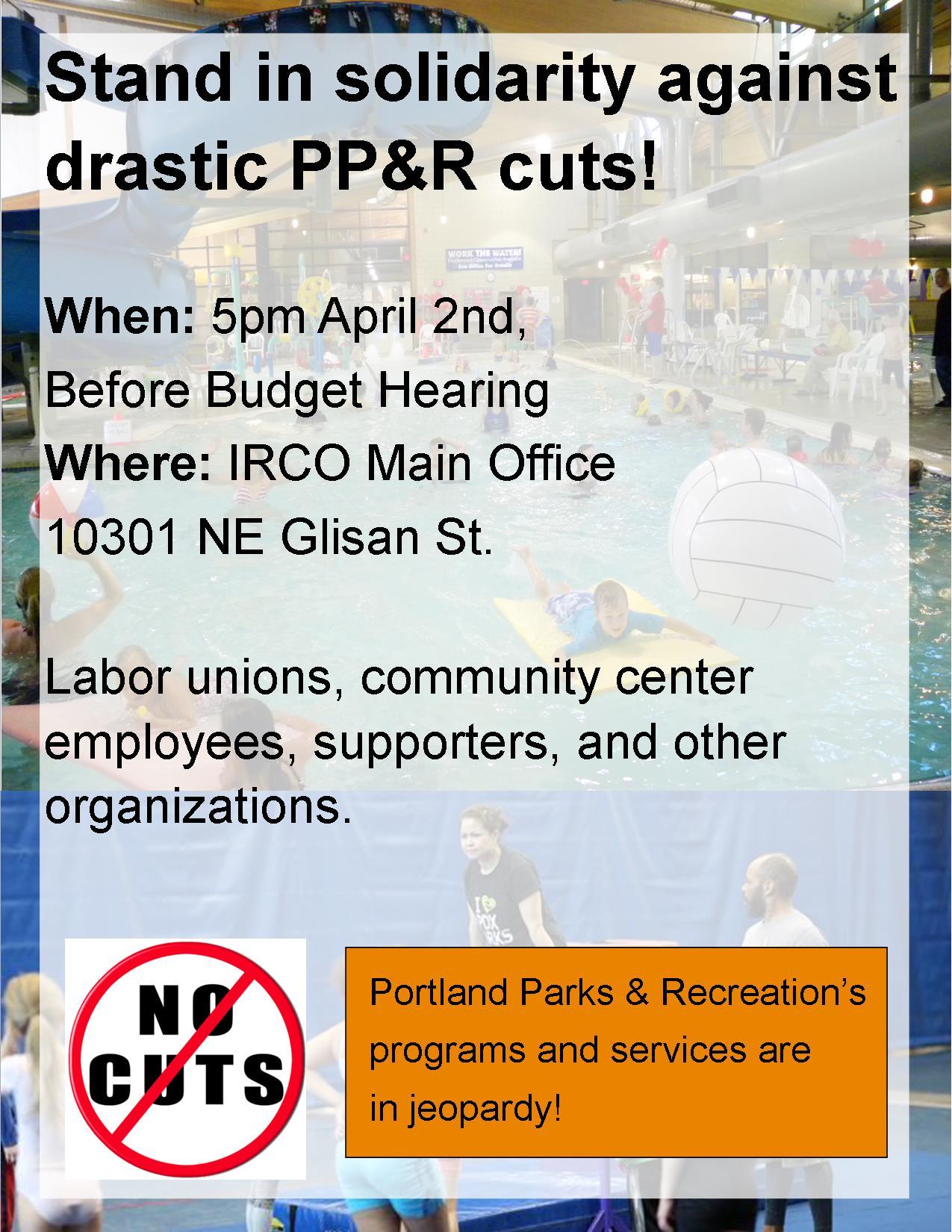 PP&R Budget Cuts poster.jpg