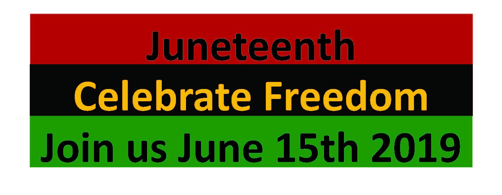 headline+juneteenth.jpg