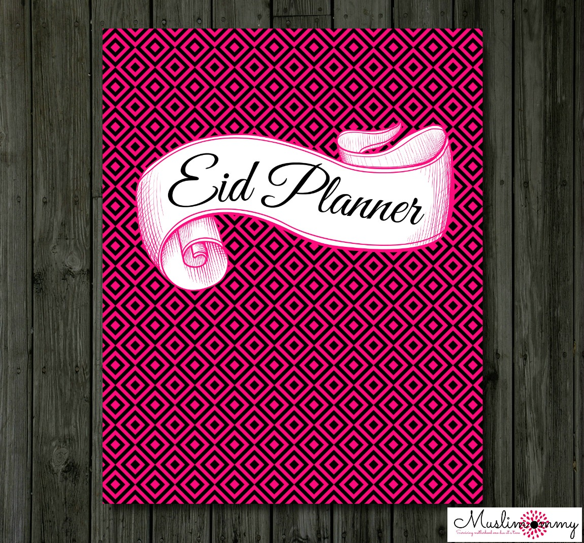 Eid-Planner-Display.jpg