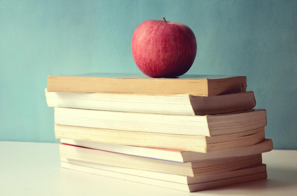 Homeschool-organizing.jpeg