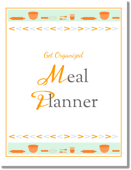 GO-Meal-Planner-Cover.png