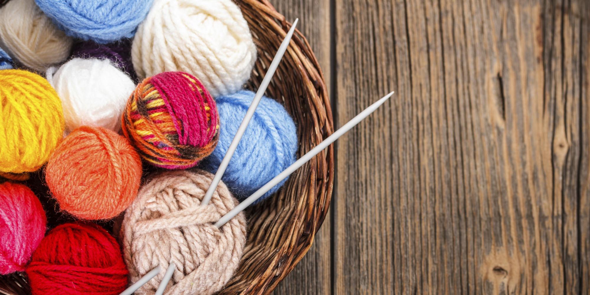 Teach-your-child-knitting.jpg