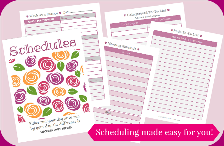 Go-Mom-Planner-Schedules-2016.png