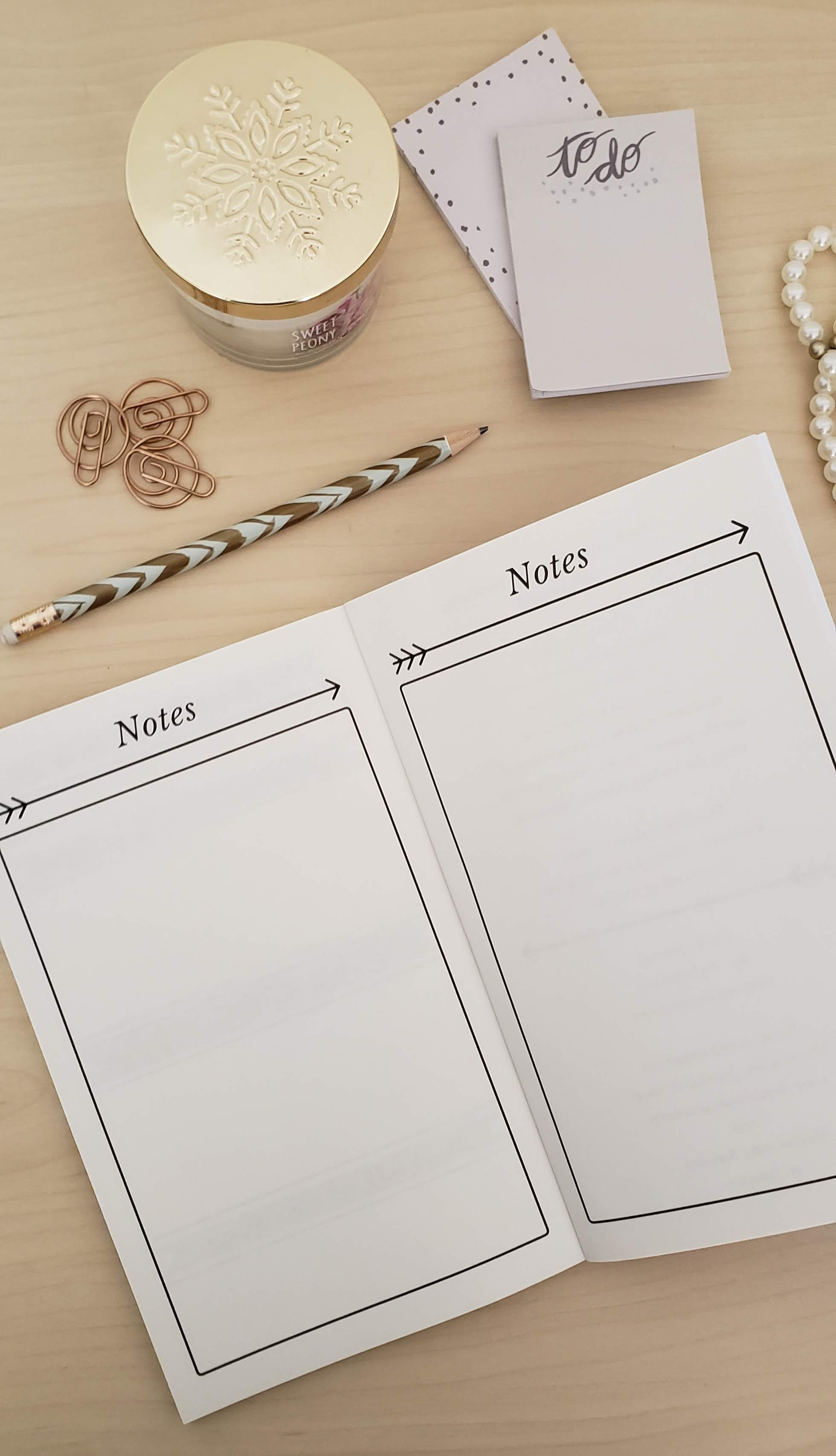 Muslima Journal End Notes.jpg
