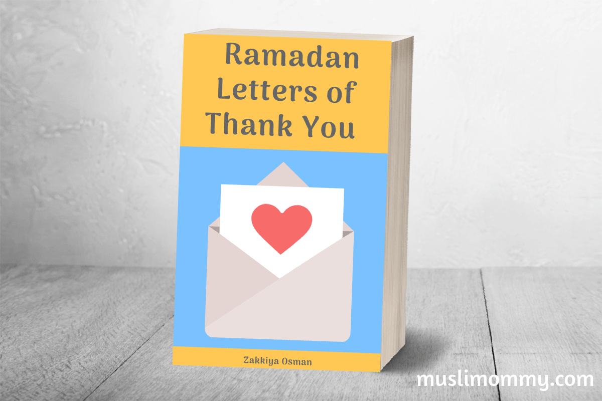Ramadan Letters Book.jpg