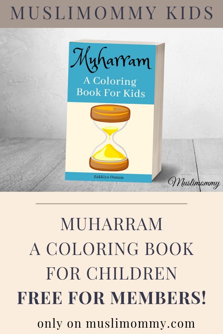 Teach your kids about Muharram.jpg