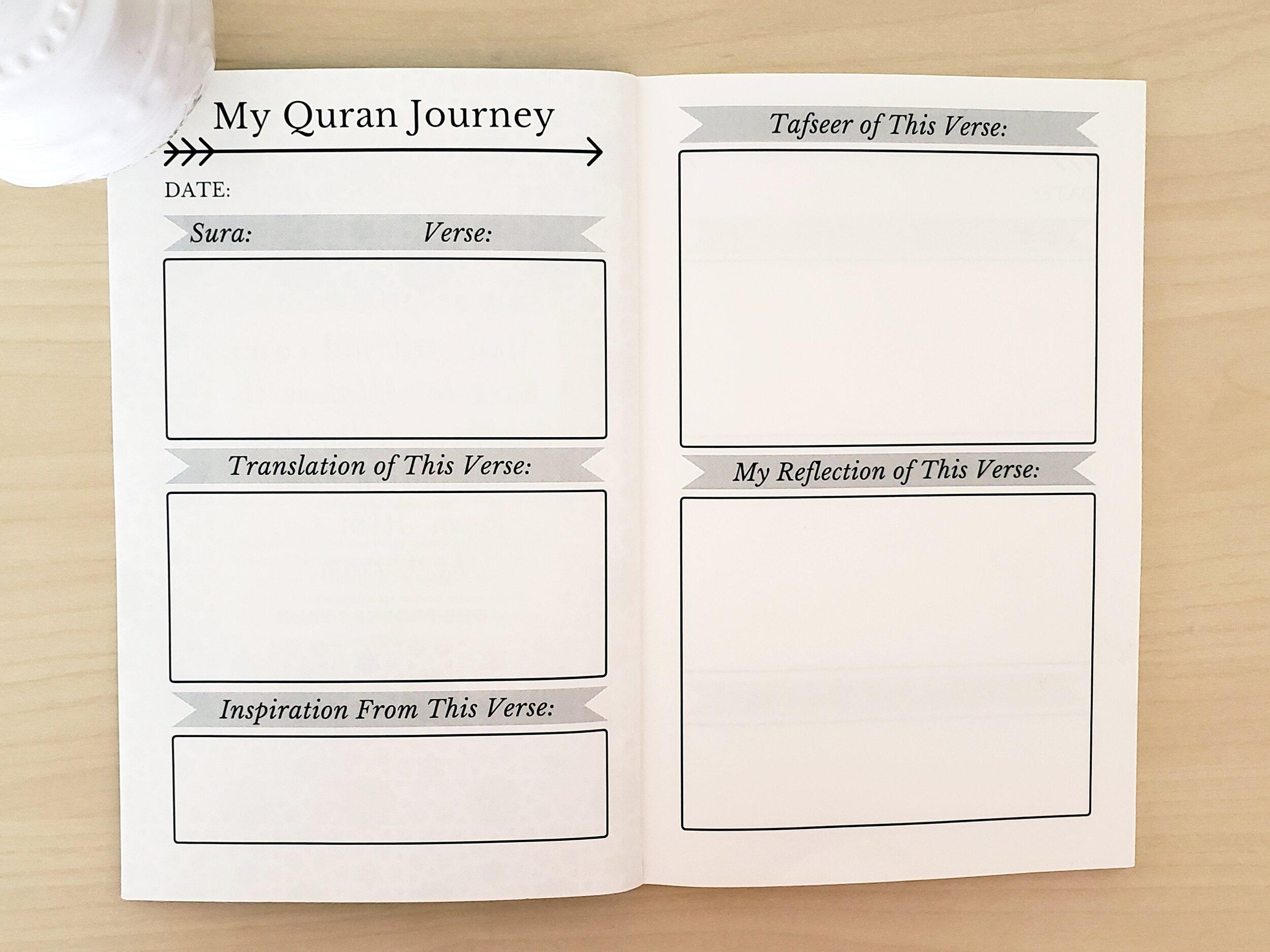 Inside Quran Journal.jpg