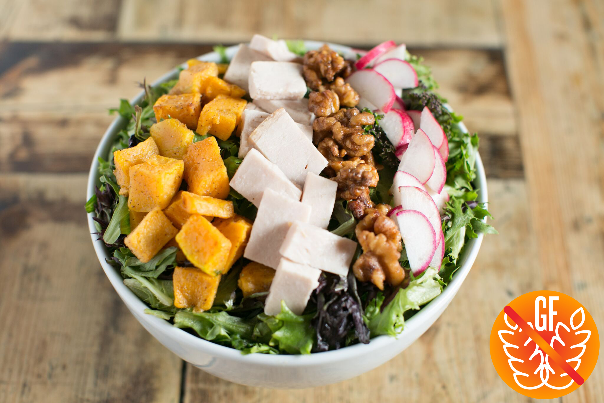 Roasted Turkey and Butternut Squash Salad.jpg