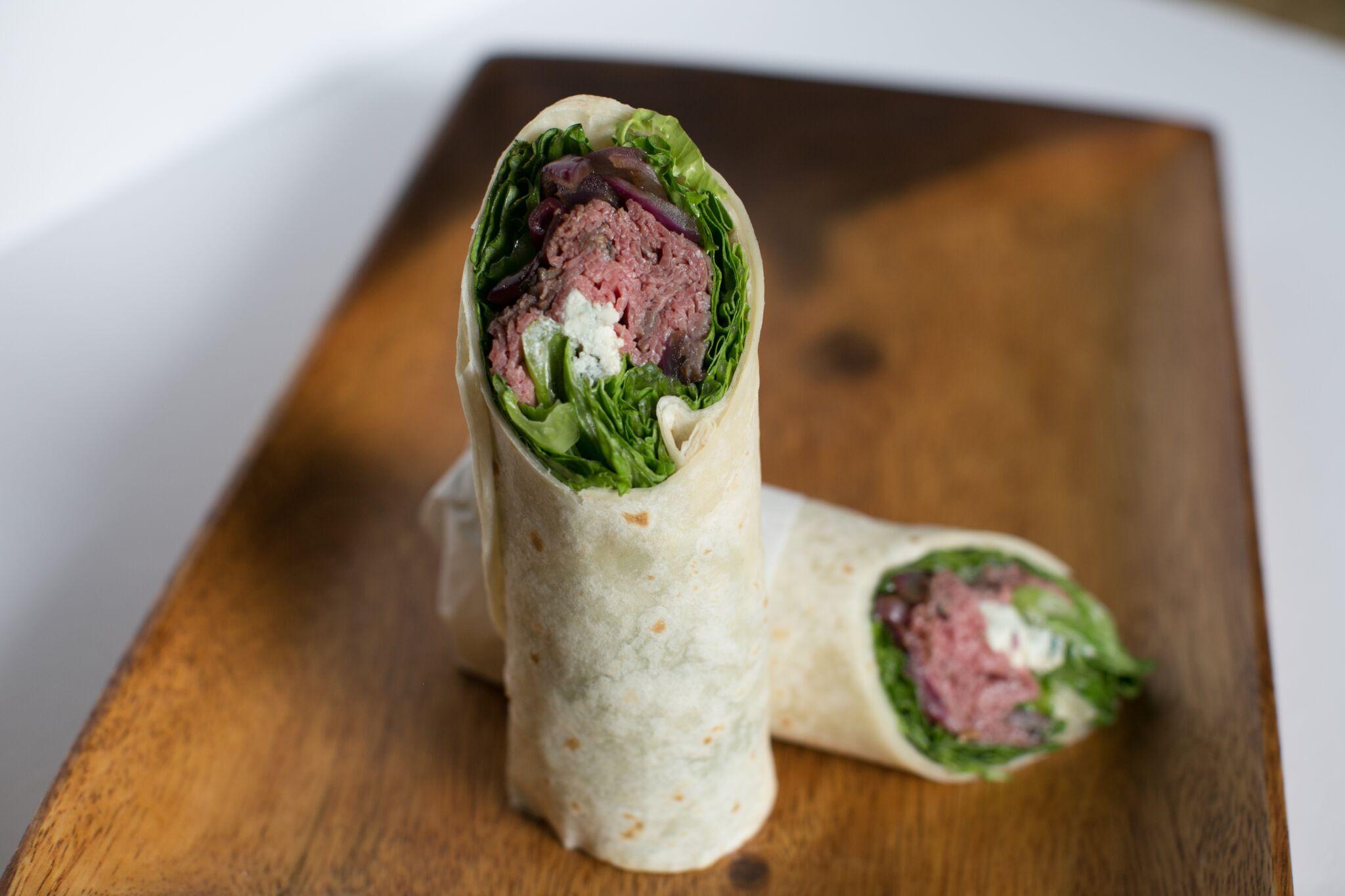 Bistro Beef Wrap.jpg