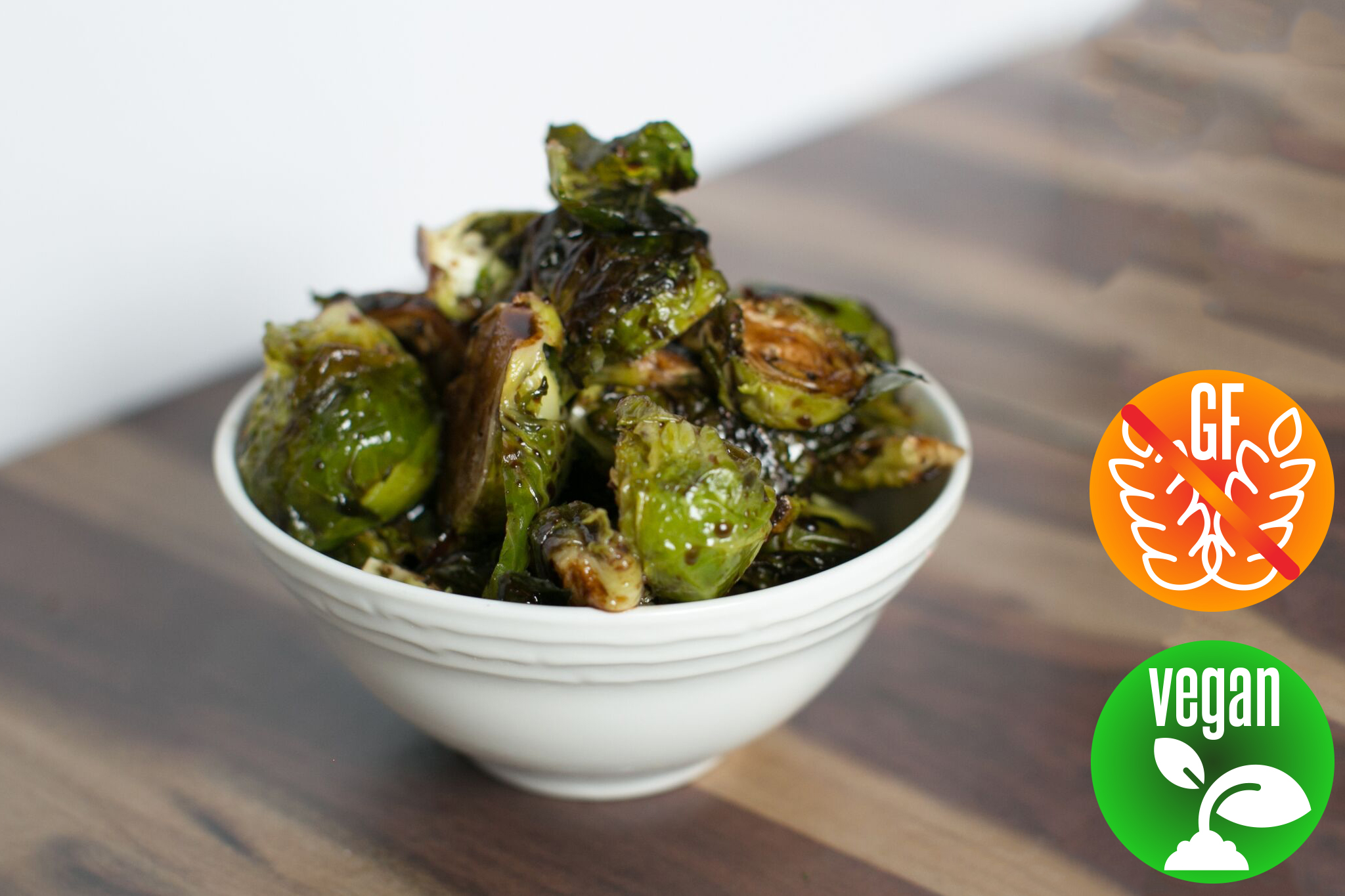 Balsamic Glazed Brussels Sprouts.jpg