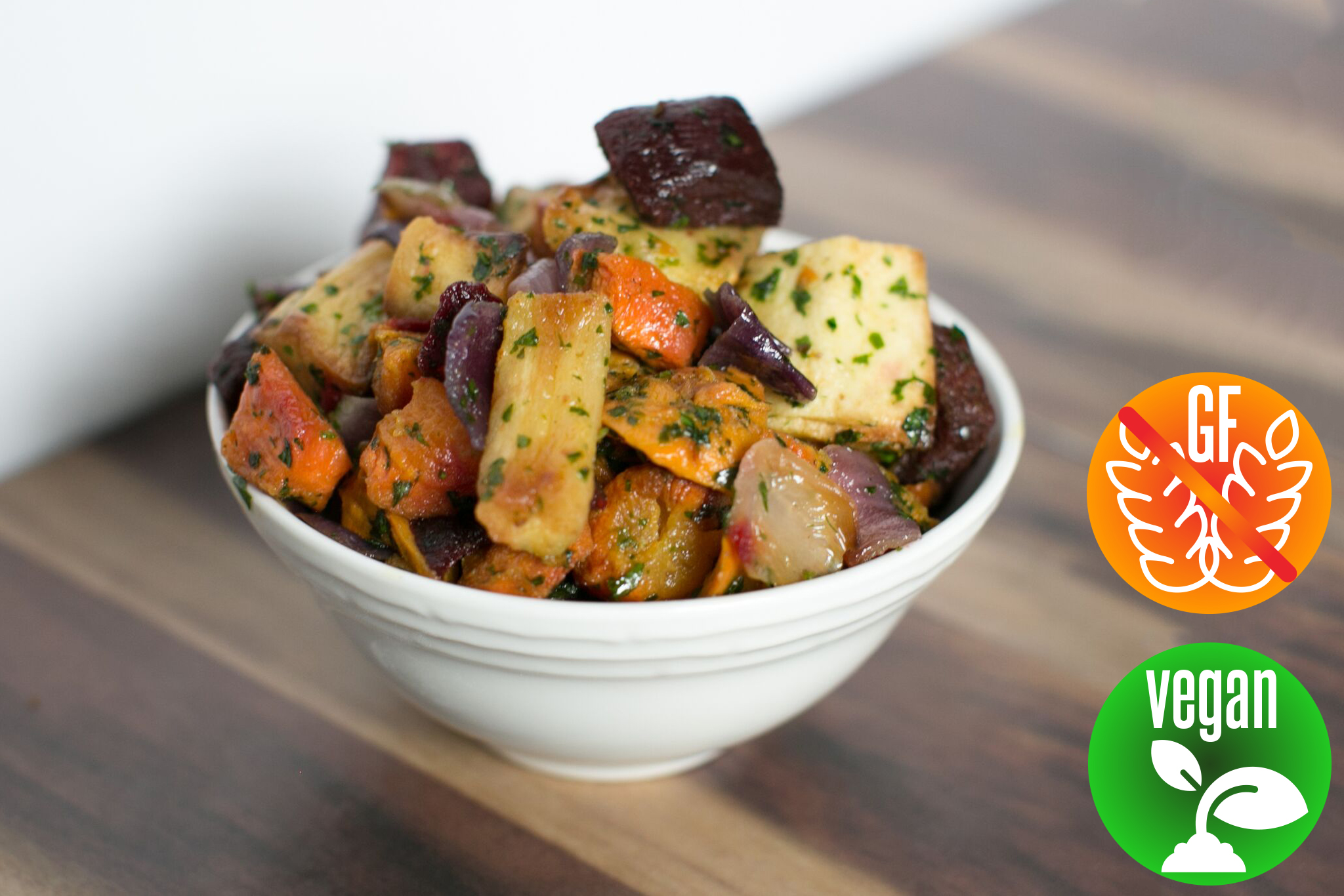 Roasted Root Vegetables.jpg