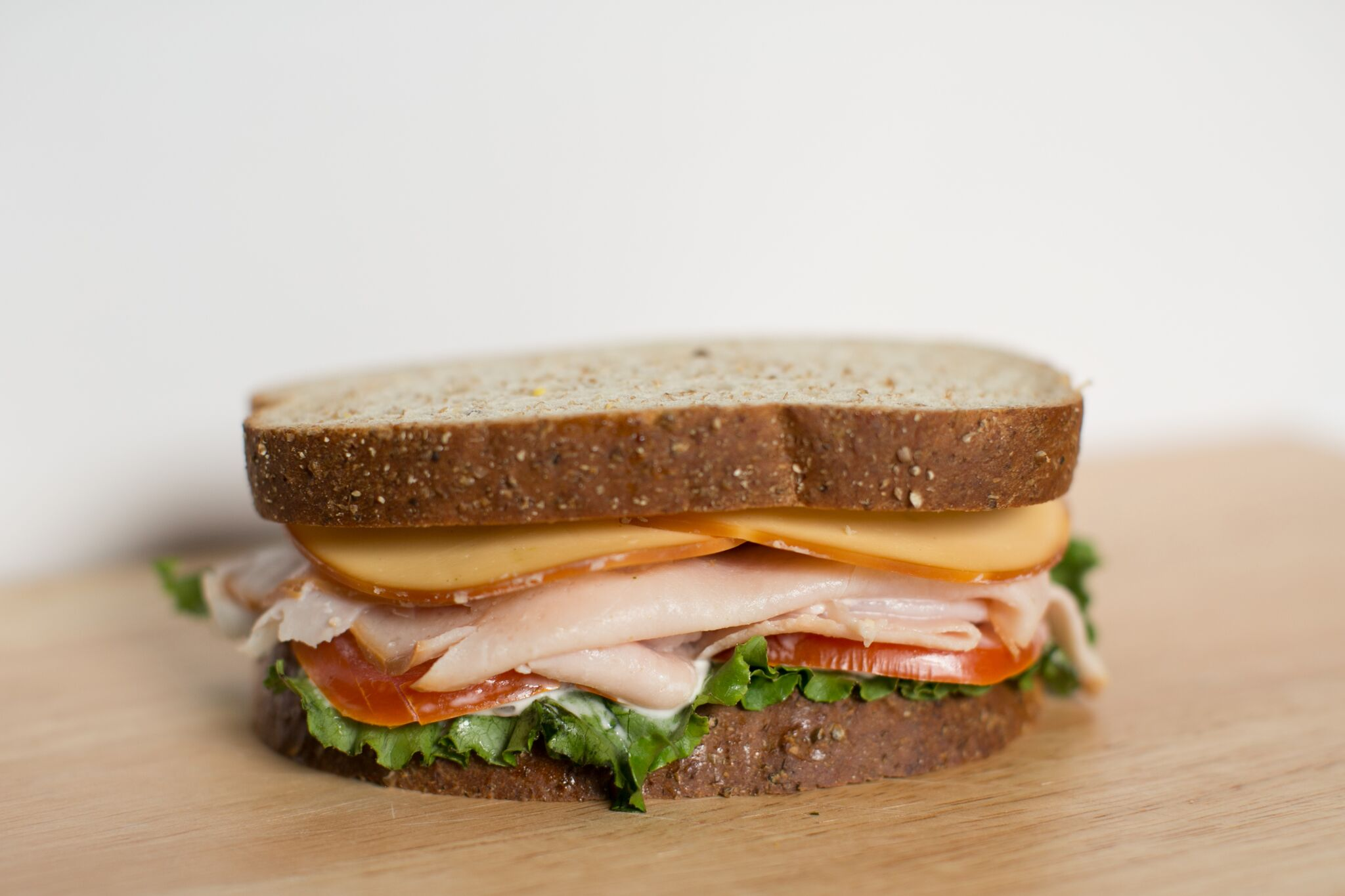 Smoked Turkey, Gouda on Wheat.jpg