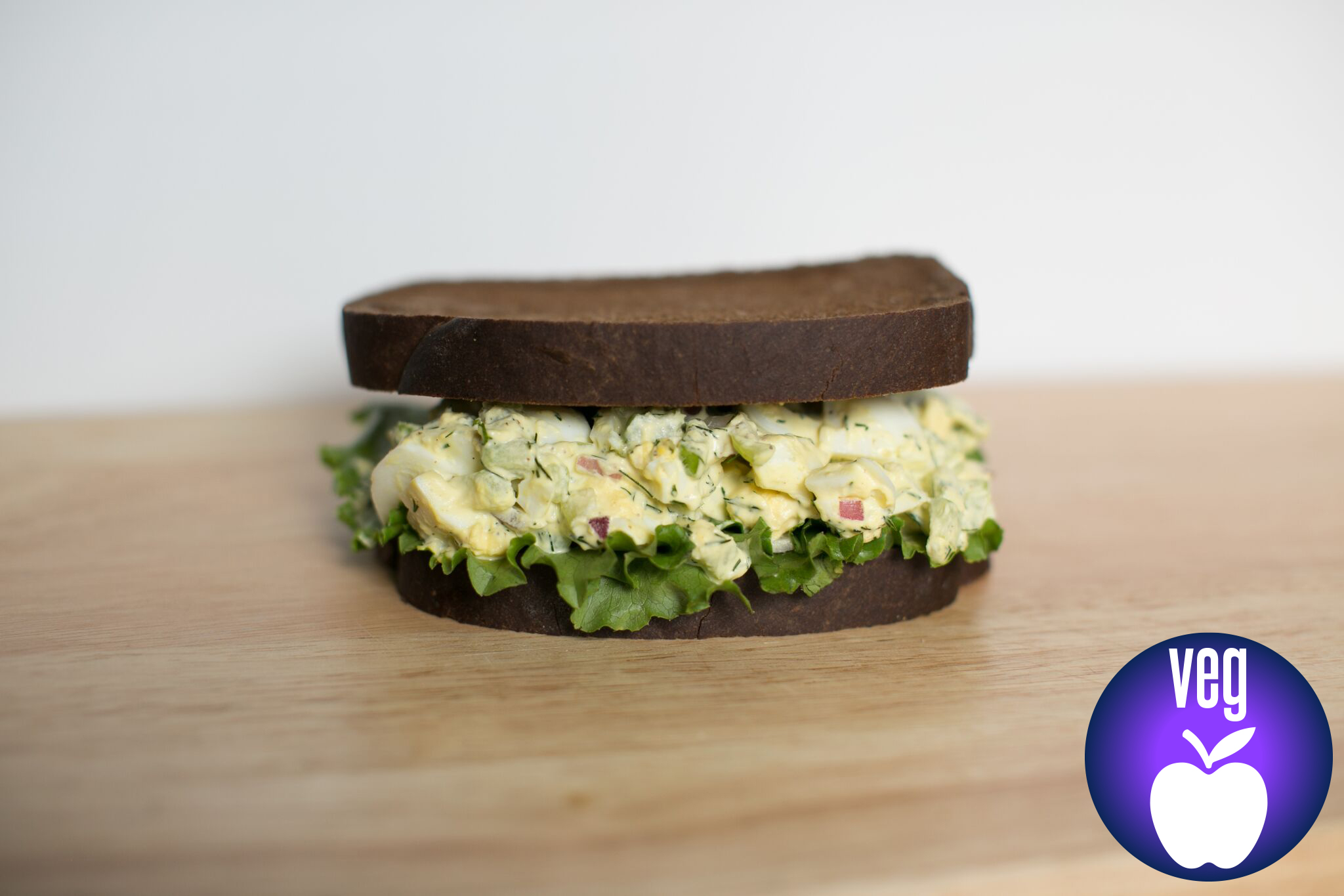 Egg Salad on Pumpernickel.jpg