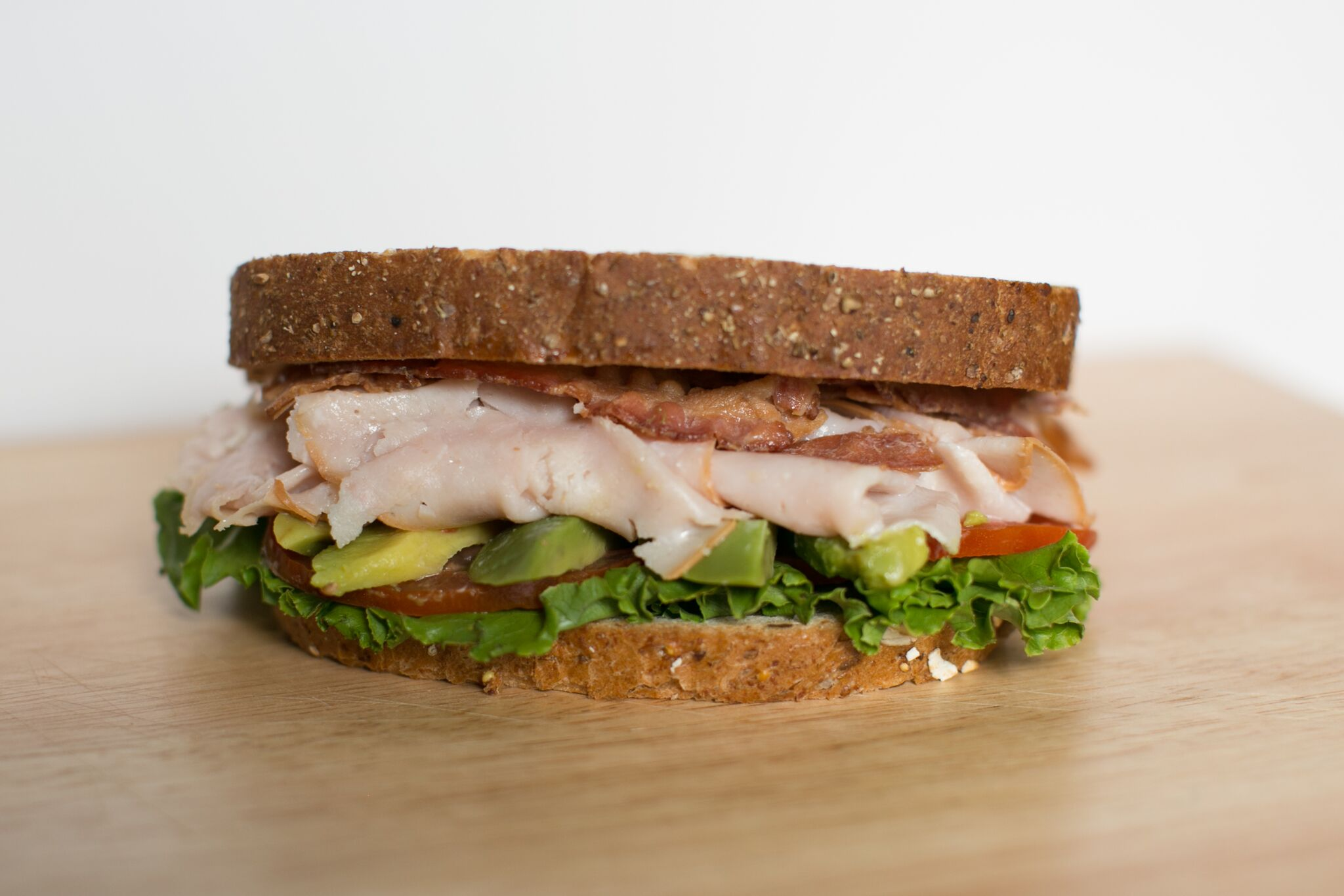 Turkey Club Sandwich.jpg