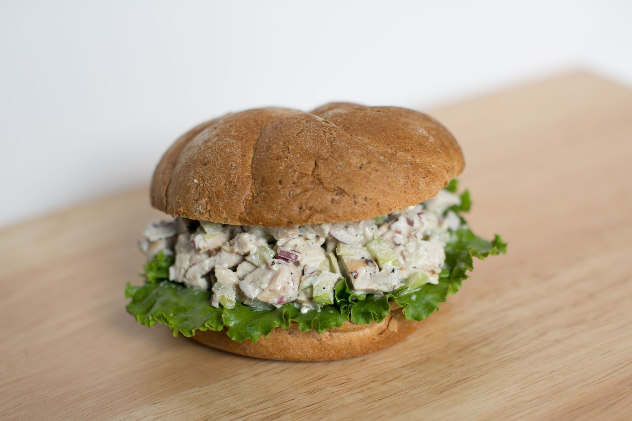 Chicken Salad on Wheat Kaiser Roll.jpg