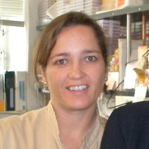 Josefina Coloma, PhD
