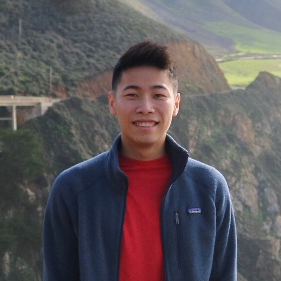I am a PhD student in the Infectious Diseases & Immunity program. Prior to Berkeley, I studied biology and international relations at Boston College and graduated in 2016, where I worked on Toxoplasma gondii and got very fascinated with host-pathogen interactions and pathogenesis.  In the Harris lab, I work on the viral determinants of flavivirus' non-structural protein 1 (NS1) in binding and internalisation. Outside of lab I enjoy rock climbing, hiking, and eating my way through a foreign city.