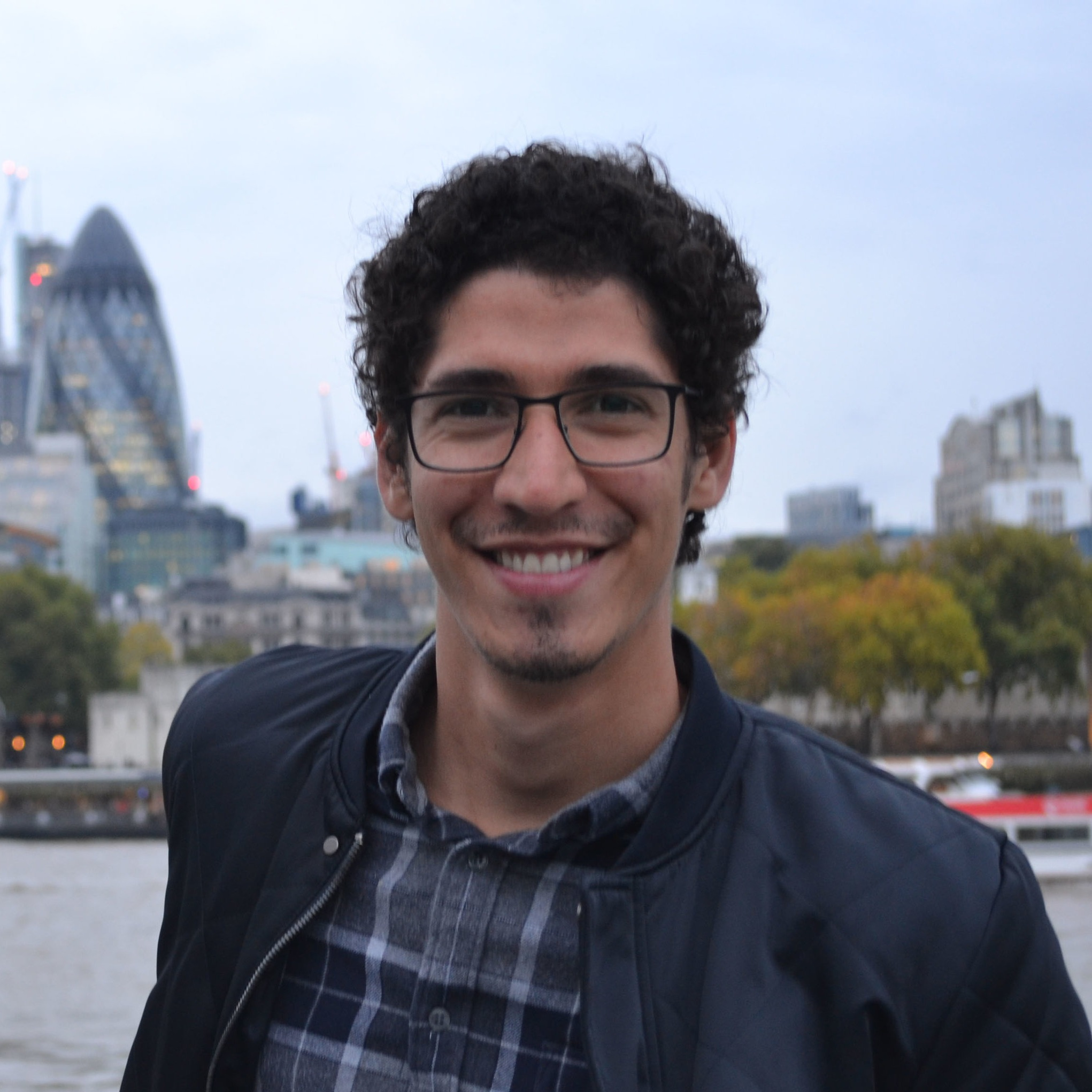 I am Brazilian and undertook my DPhil (PhD) studies at the University of Oxford (UK) in Jan Rehwinkel & Christian Eggeling's labs exploring innate immune cytosolic receptors that can sense viral RNA presence, such as RIG-I-like receptors.  In the Harris lab, I am exploring the human immune responses to arboviruses. In one of my projects, I am investigating the correlates of immune protection during the natural course of dengue virus infection using our pediatric cohort in Nicaragua. My interests also include public health-related activities, such as research capacity building in developing countries.  Outside the lab, I enjoy hiking, biking, volleyball, watching independent international movies, and learning new languages.