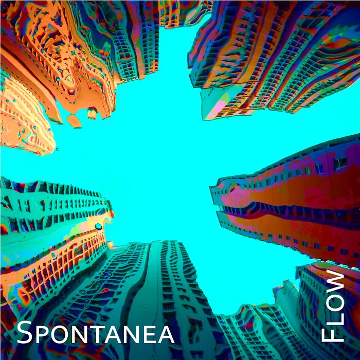 Spontanea Flow-700.png