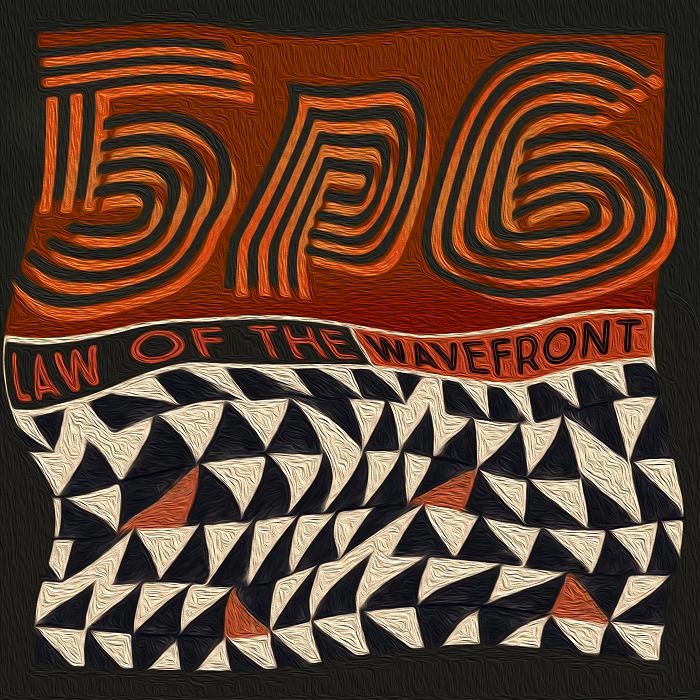 5p6-Wavefront-700.png