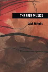 jw -free musics cvr.jpg