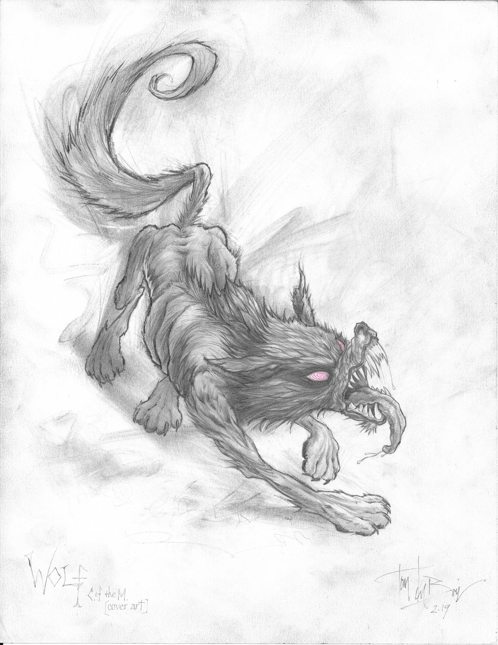 WolfScan.small.jpg