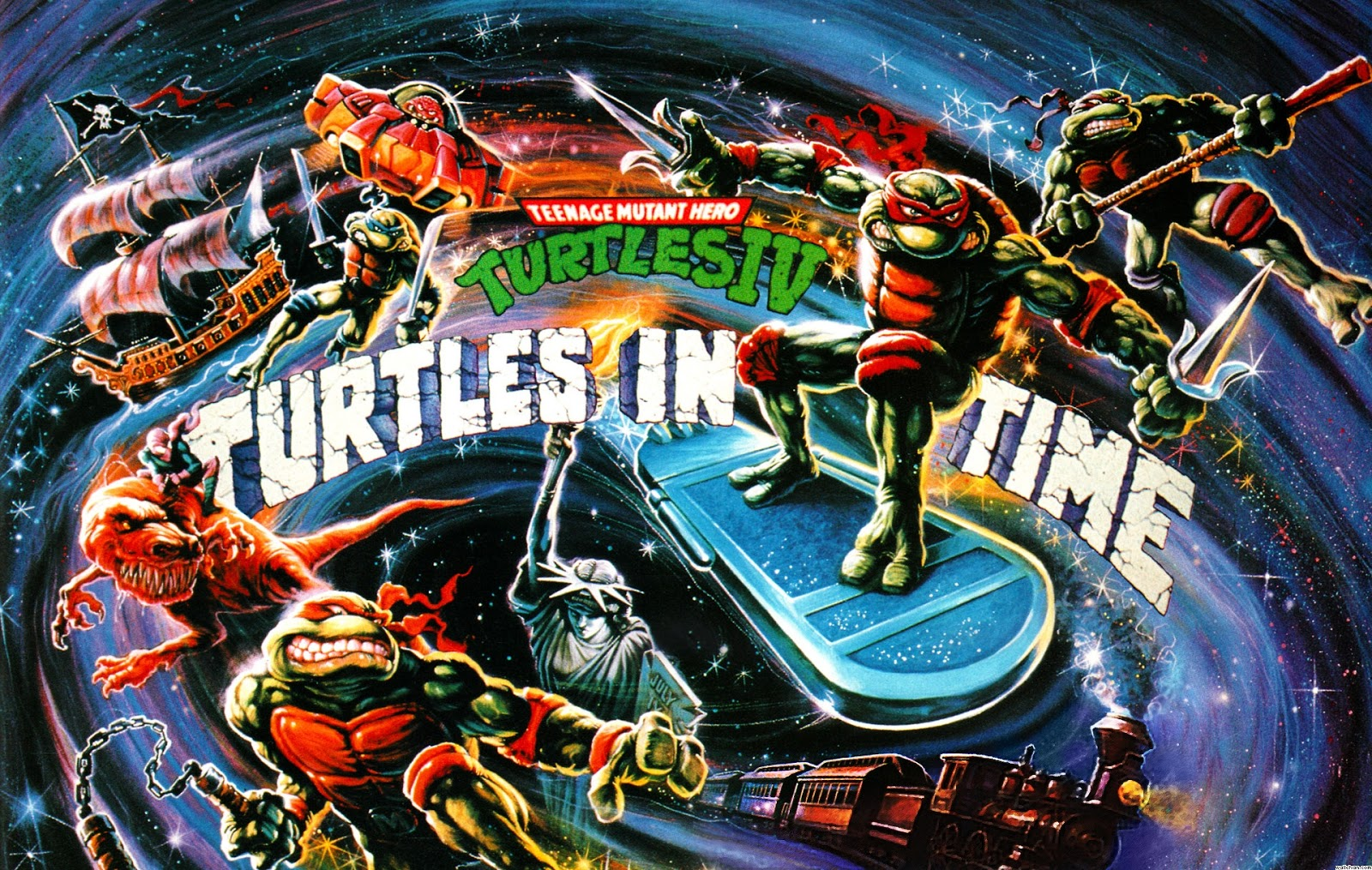 90060-turtles-in-time.jpg