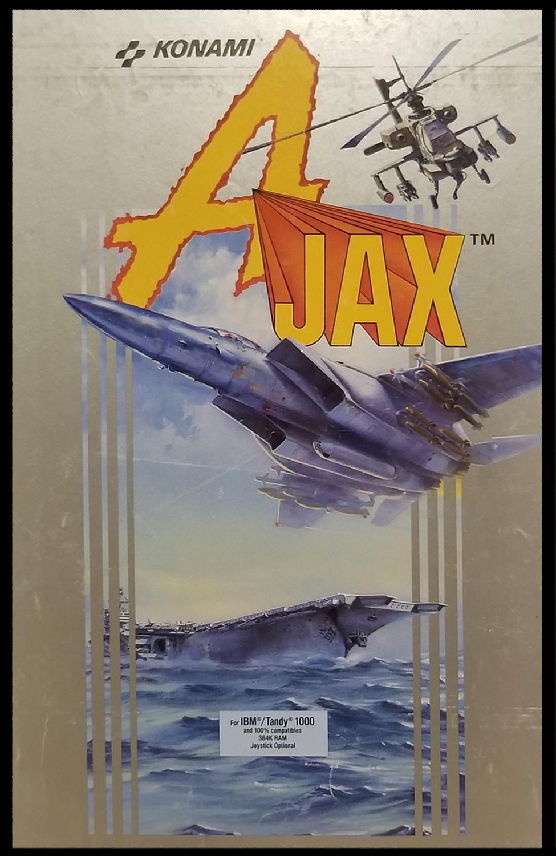 AJAX boxart copy.jpg