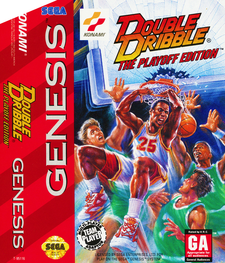 Double Dribble-Playoff copy.jpg