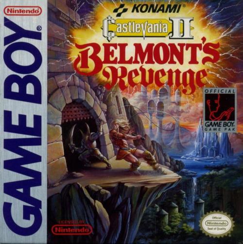 belmont's revenge.png
