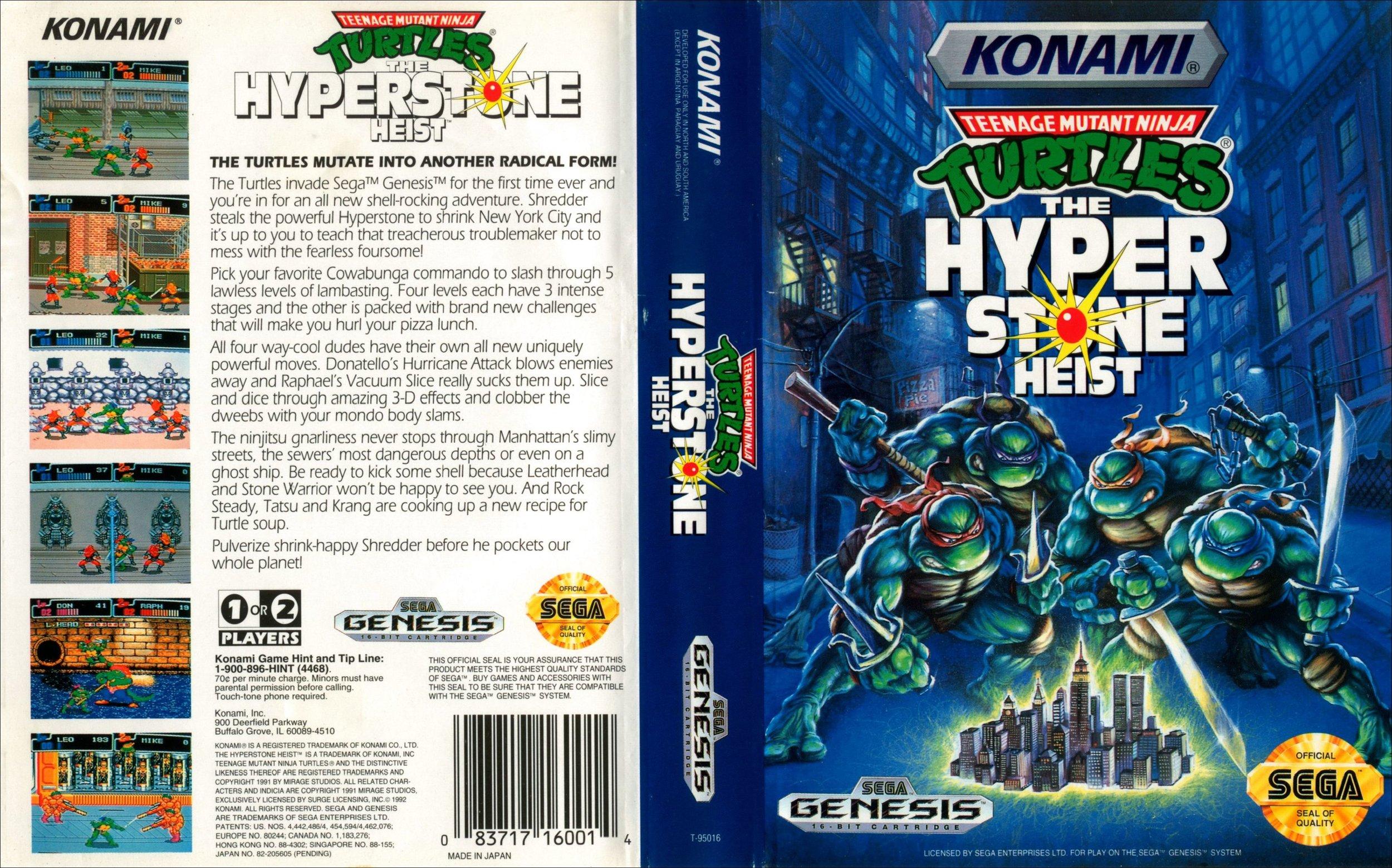hyperstone box.jpg