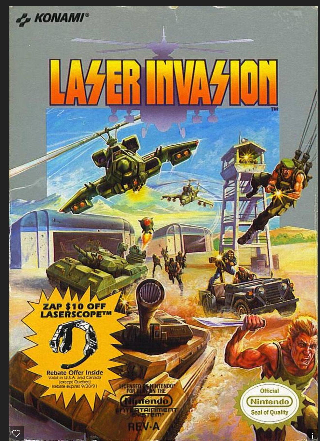 Laser Invasion copy.png