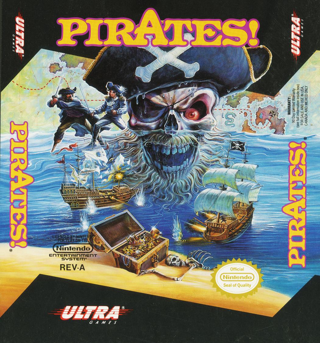 Pirates copy.jpg