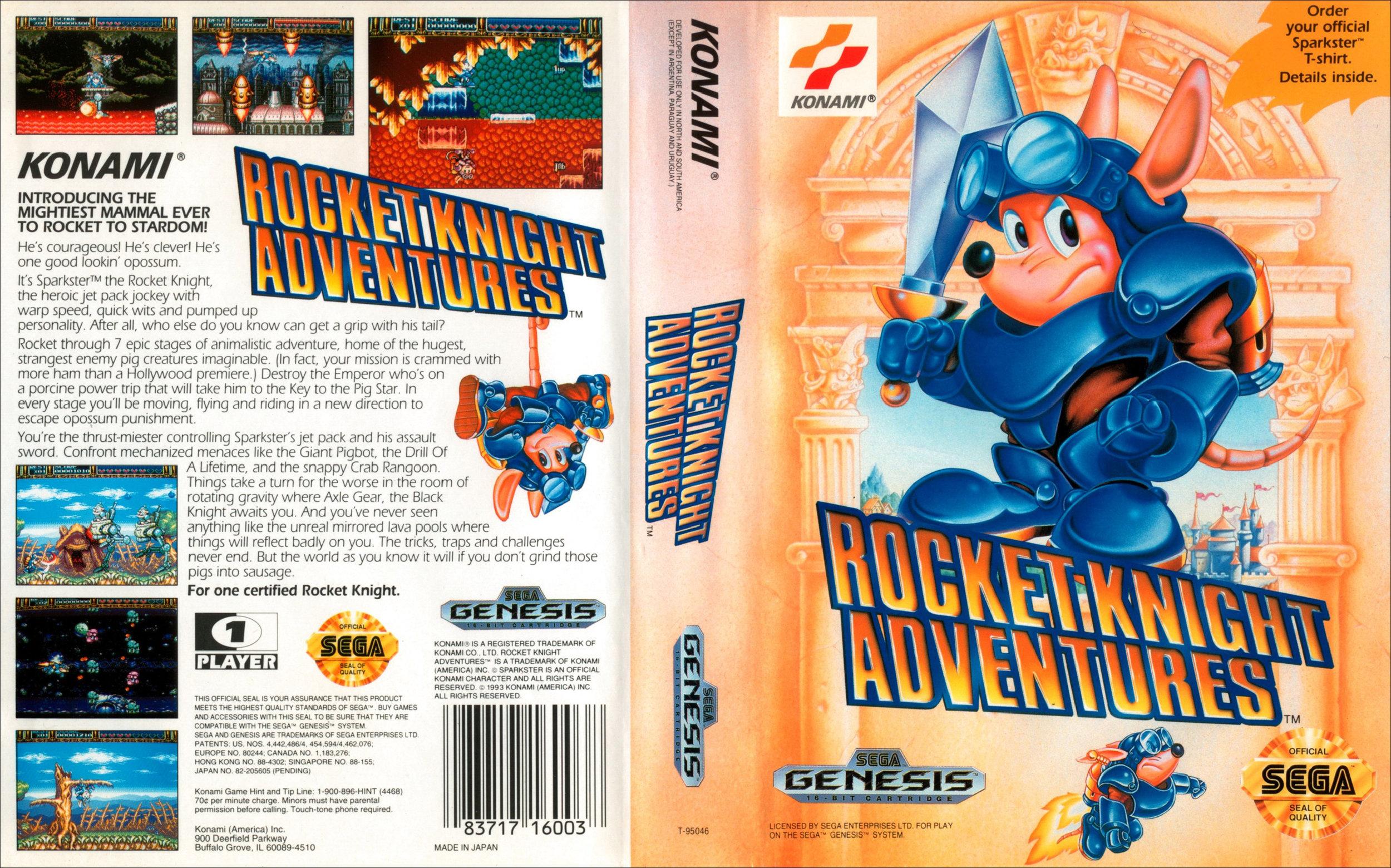 rocket knight box.jpg