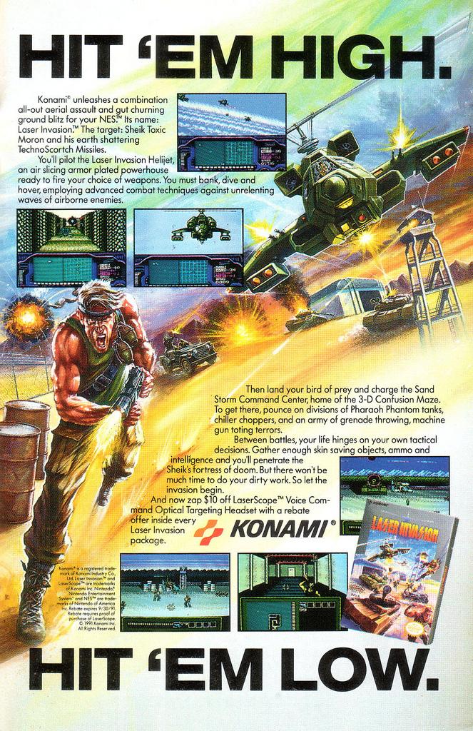 laser invasion ad.jpg