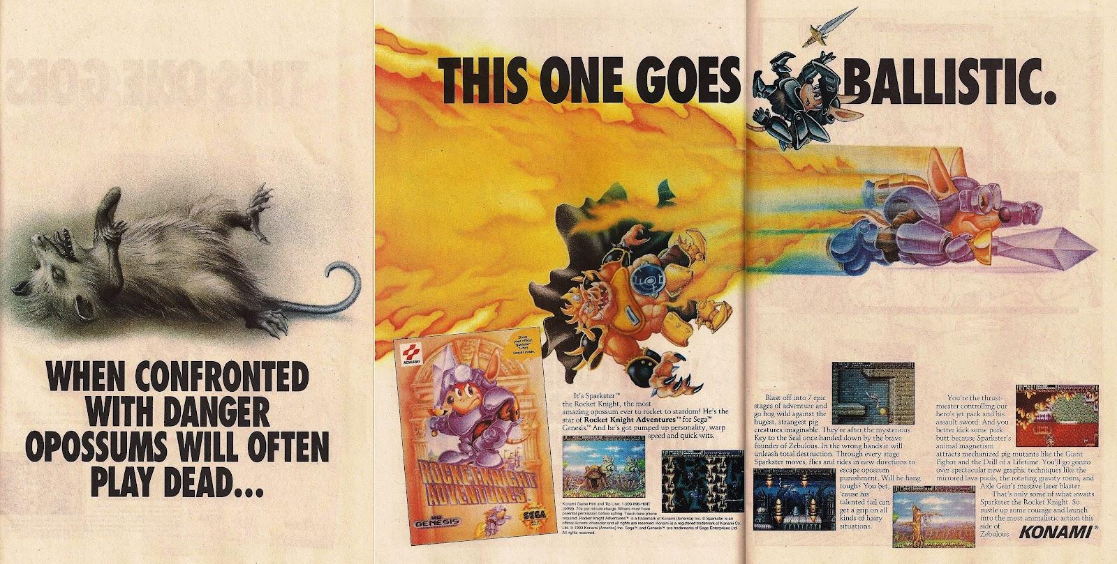 rocket knight ad.jpg