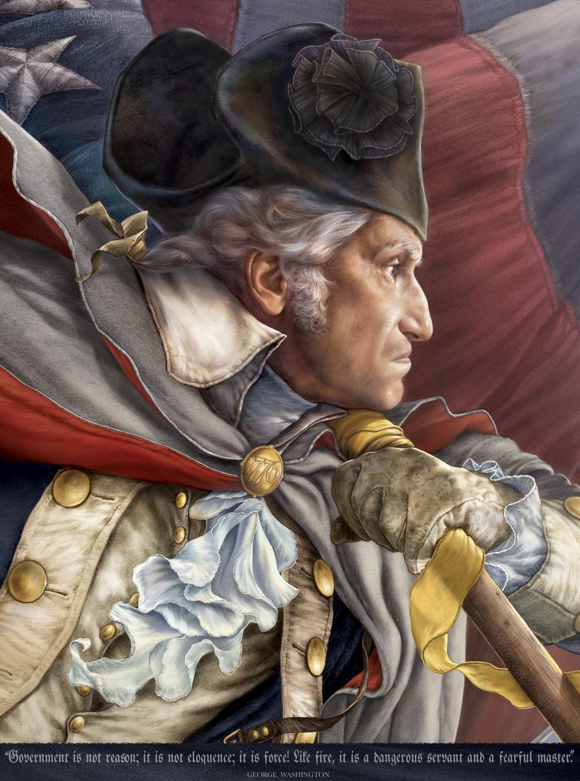 George Washington portrait copy.jpg