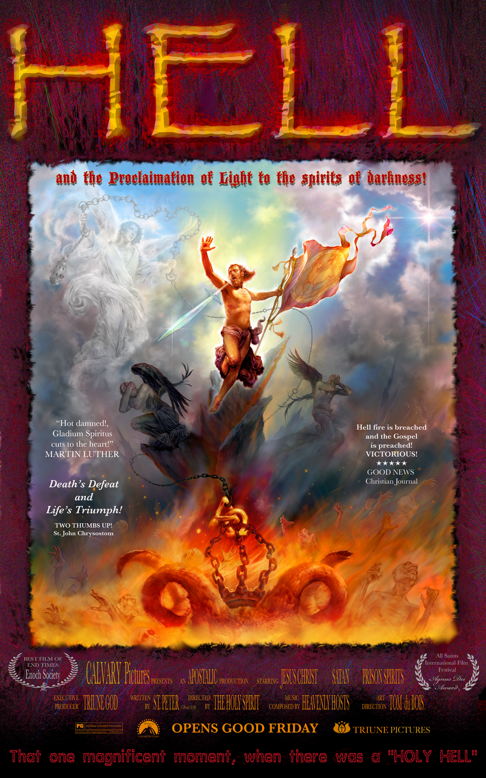 Hell Movie Poster-copy.jpg