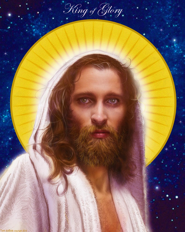 KING OF GLORY.jpg