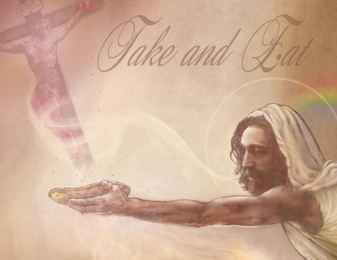 Take and Eat.jpg