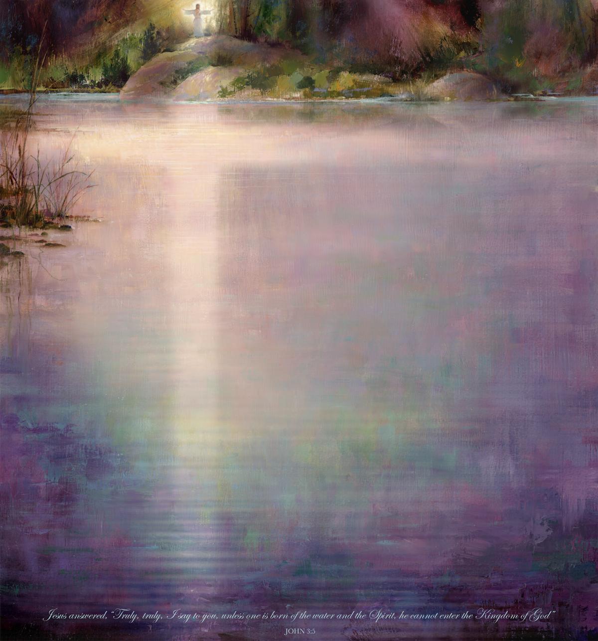 HOLY WATER.jpg