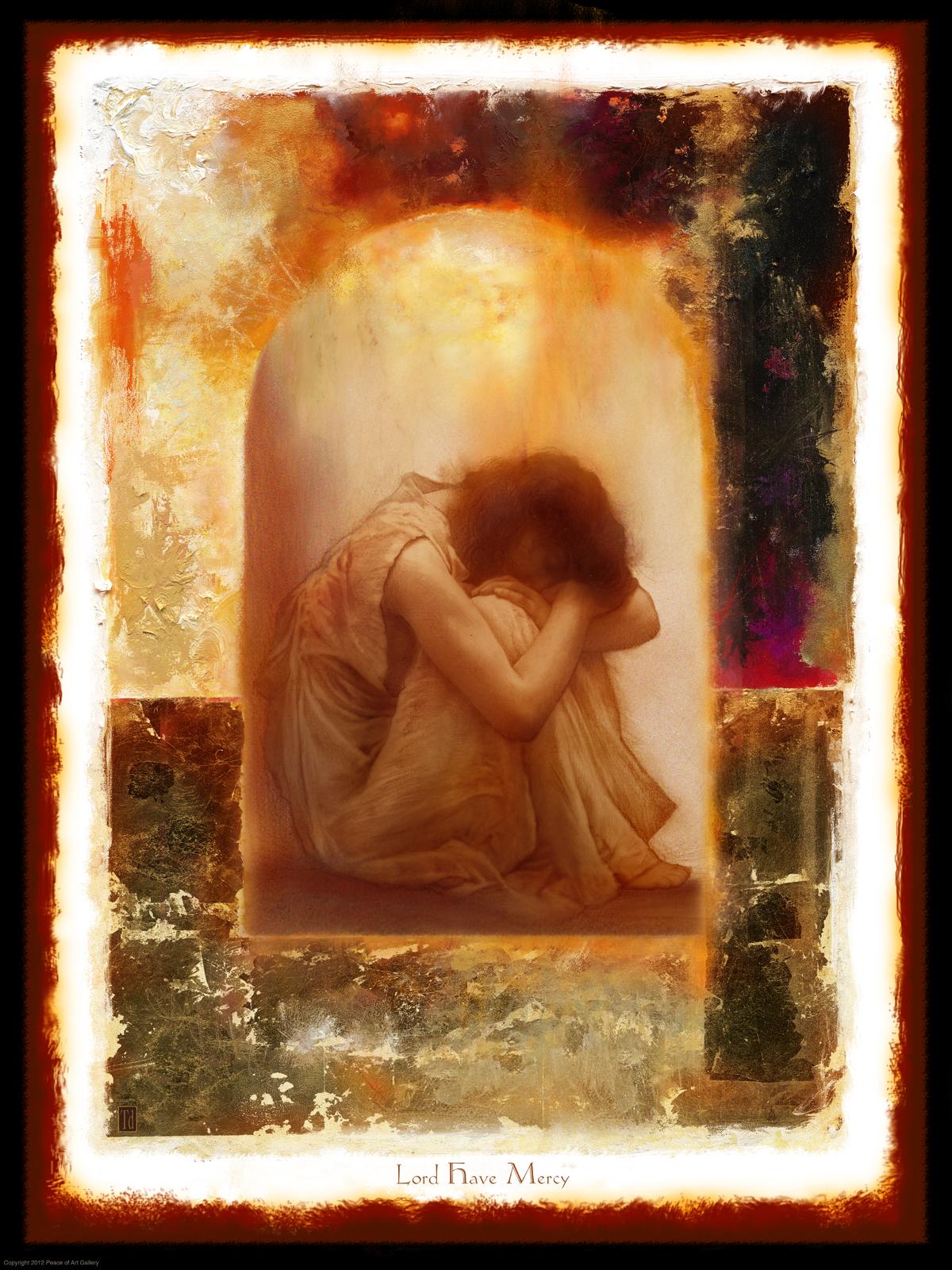 Portal of Prayer 15x20 copy 08-29-26-026.jpg