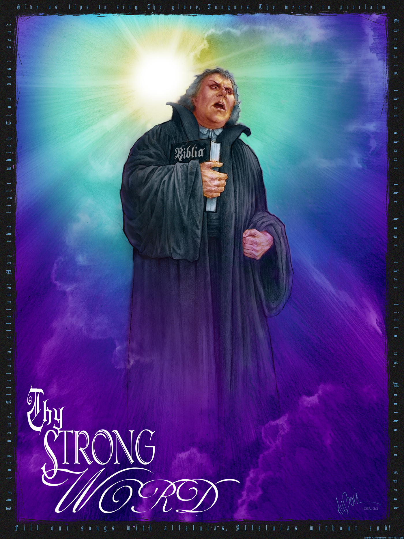 Thy Strong Word Poster.jpg