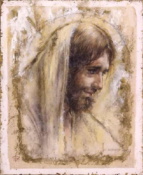 Jesus-Tom-duBois.jpg