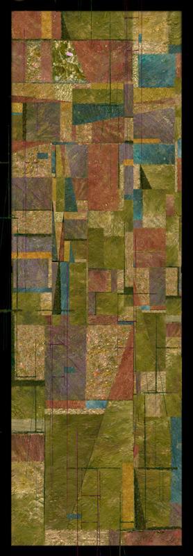 GREEN PIECE 66x23 L.E.95.jpg