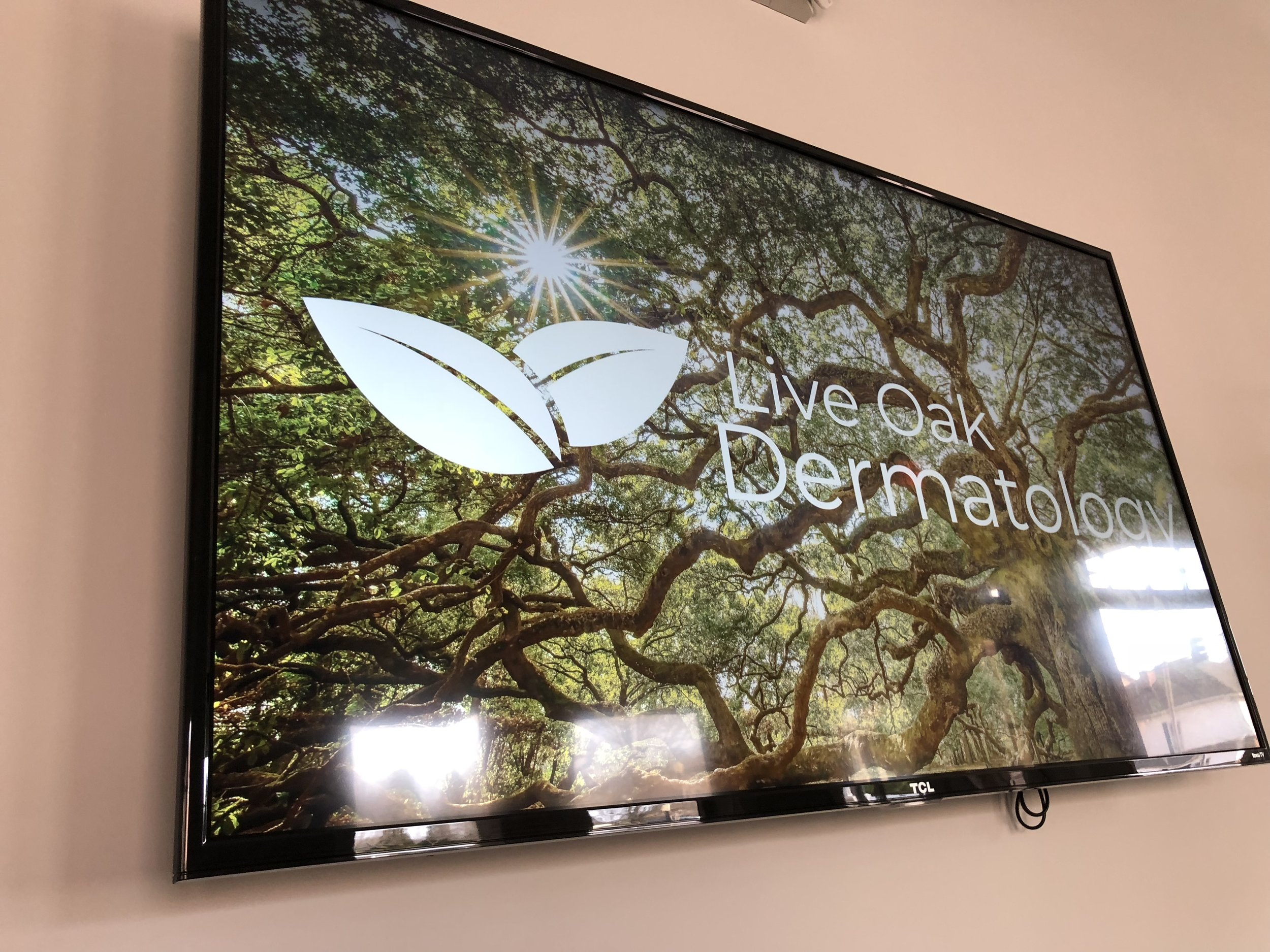 office logo on dispay TV.jpeg
