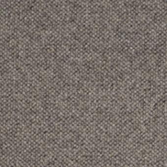 Coonabaran 4001
