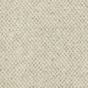 Desert Sand 101