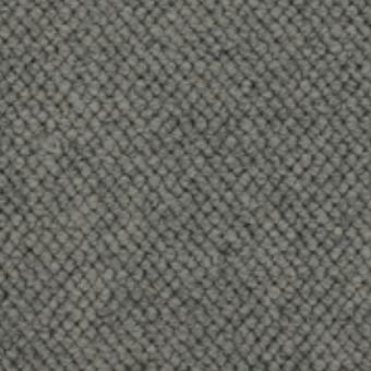 Stone 601