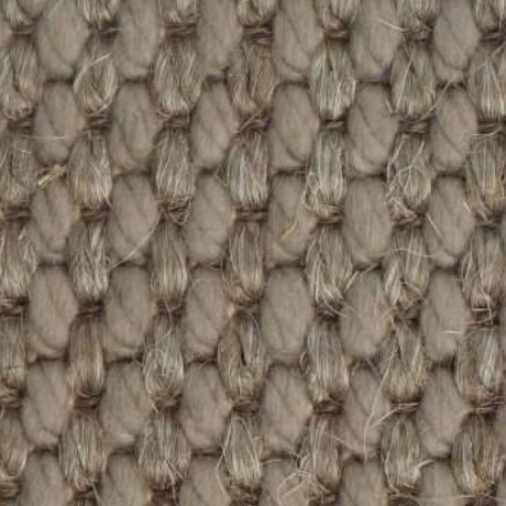 Iona   Sisal & Wool. Width: 4m. Pile Height: 10mm